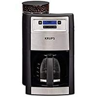 KRUPS-Coffee-Maker-Grinder