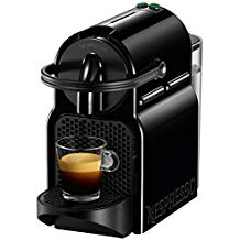 NESPRESSO BARISTA HOME COFFEE MACHINE